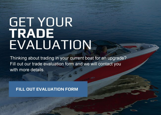 Bent Marine Trade Evaluation