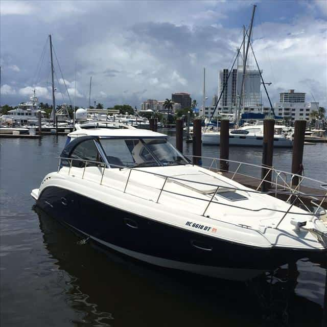 Used Boats For Sale | Pre-owned Boats Near Me