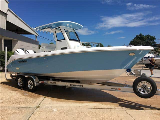new boats for sale boat sales near me