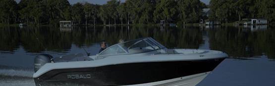 Bent Marine Louisiana Boat Service & Repair